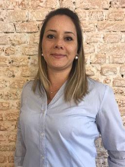 Camila Niedzielski