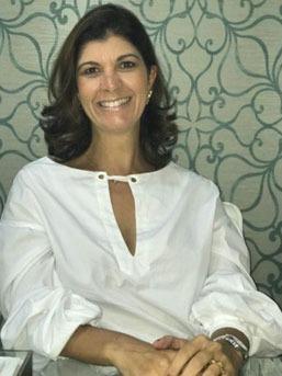 Adeliane Abrão